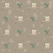 Rspoonflower_owl_2_shop_thumb