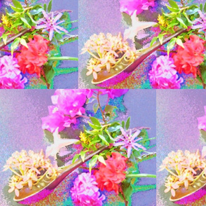 9_09_Spoonflower_final11