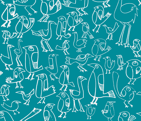 birdiesallfix2_copy-ch