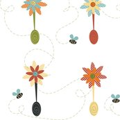 Rflower_spoons_and_bumble_bees_shop_thumb
