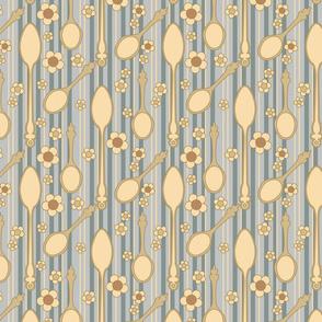 spoonflower-01
