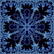 Rfractal_1_kaleidoscope_ed_ed_shop_thumb