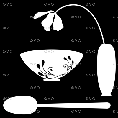 flower_tea_spoonjpg