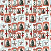 christmasframes