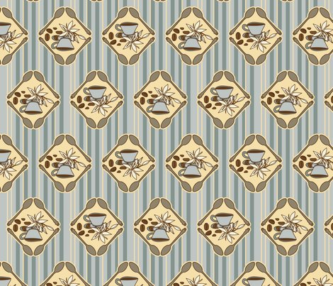 Rspoonflower-04_shop_preview