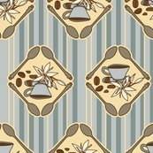 Rspoonflower-04_shop_thumb