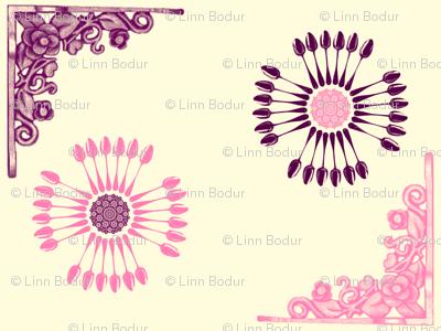 vintage_spoonsnflowers
