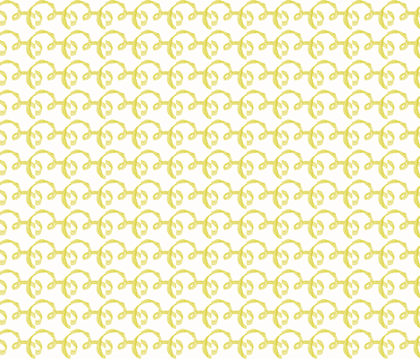go with the flow 6 fabric by bricolagelife on Spoonflower - custom fabric