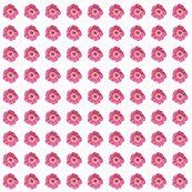 Rmf_rose_border_6_28_09_004_shop_thumb