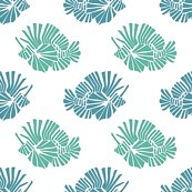 Rrrrabclionfish_bluegreen_6x6_shop_thumb