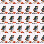Rlittle-halloween-witch_ed_shop_thumb