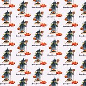 Rrlittle-halloween-witch_ed_shop_thumb