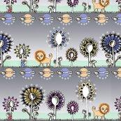 Rspoonsflowerslion_shop_thumb