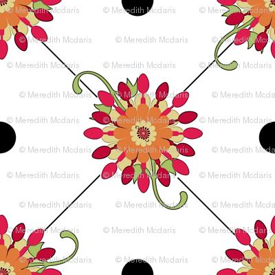 spoonflower3
