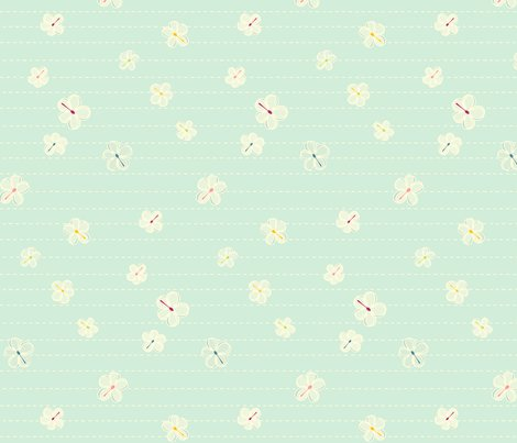 Rrrspoon-flowers_shop_preview