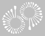 Rbloomin_spoons_thumb