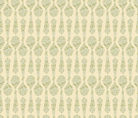 Rrnuetralspoonflower_shop_preview
