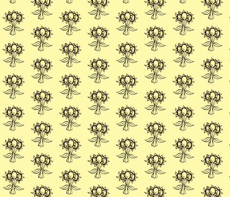 spoonflower fabric by shout4joy2thelord on Spoonflower - custom fabric