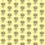 Rspoonflower_shop_thumb