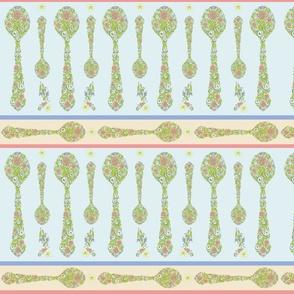 spoonflowerborder