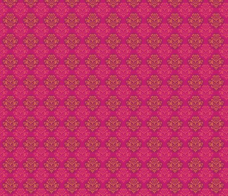Rrhot_pink_indian_damask_shop_preview