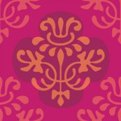 Rrhot_pink_indian_damask_shop_thumb