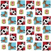 Rrrfabric_barnyard_buddies_shop_thumb