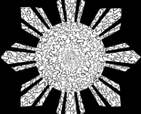 Rbabayin-final-cropped_thumb