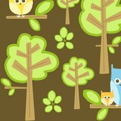 Rfabric_owls_shop_thumb
