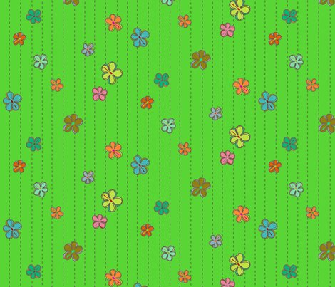 Rbright-flowers-green_shop_preview
