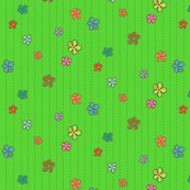 Rbright-flowers-green_shop_thumb