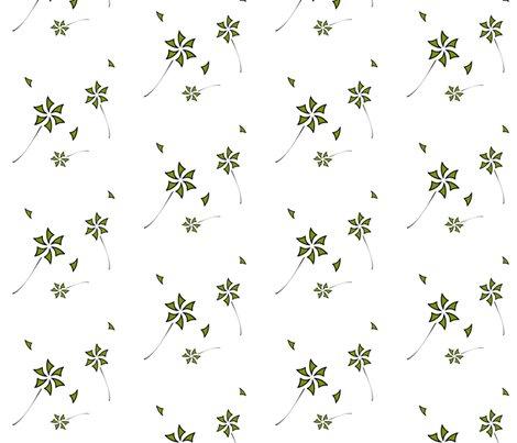 Rpinwheel_flowers-1_shop_preview