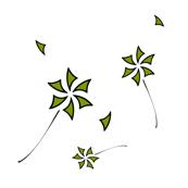 pinwheel_flowers-1