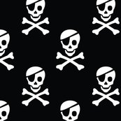 Rrrpirate_skulls_black_shop_thumb