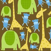 Rrfabric_jungle_brown_background_shop_thumb