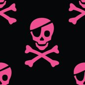 Rrrpirate-skulls-magenta_shop_thumb