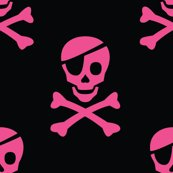 Rrrrpirate-skulls-magenta_shop_thumb