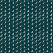 Rrrfennecfabric_shop_thumb
