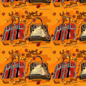 fall_bags