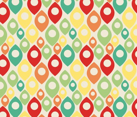 Rrrrretropattern1_shop_preview