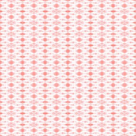 Rrrprecious_pink_shop_preview
