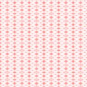 Rrrprecious_pink_shop_thumb