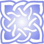 Rchurchflowerknotmotif_shop_thumb