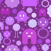 Rrmonsters_allover_001_purple_shop_thumb
