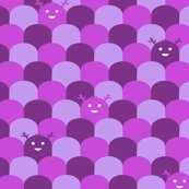 R1monstersscallop_wip_purple_shop_thumb