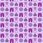 R1monsters001_purple_shop_thumb