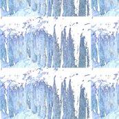 Ice_wall_shop_thumb