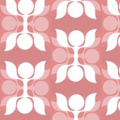 petal flor