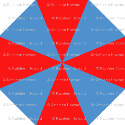 r lb_kaleidoscope_with_corners-ch