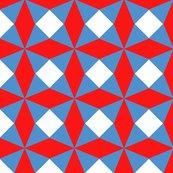 Rpicnik_collage_kaleidoscope_with_corners_shop_thumb